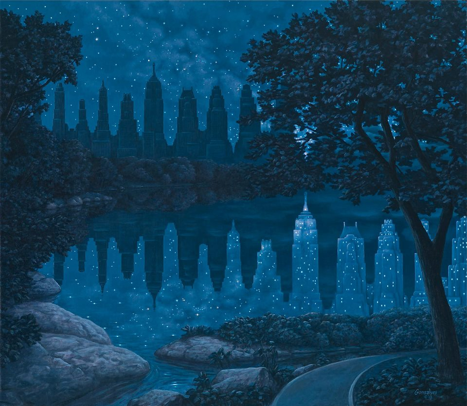 magical paintings 2