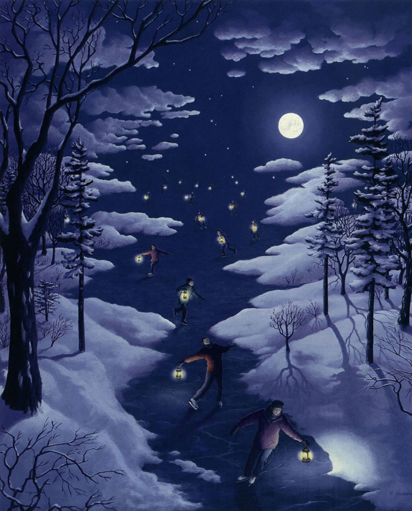 magical paintings 21