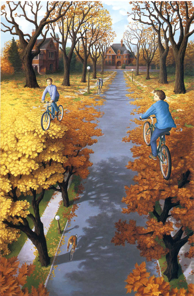 magical paintings 9